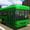 Bus Parking Simulator 3D 1.8