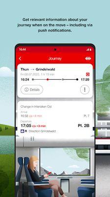 SBB Mobile Image 4