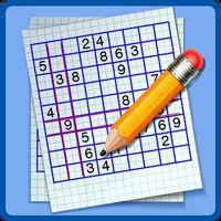 Ícone do Sudoku Classic