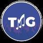Toques Moto G / X / E