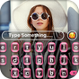 My Photo Keyboard  APK