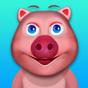 Jogo do Porquinho Falante