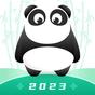Учим китайский - ChineseSkill