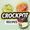 Crockpot Slow Cooker Συνταγές 11.5.0