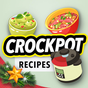 Crockpot Receitas lento Fogão