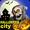Halloween City 9.45