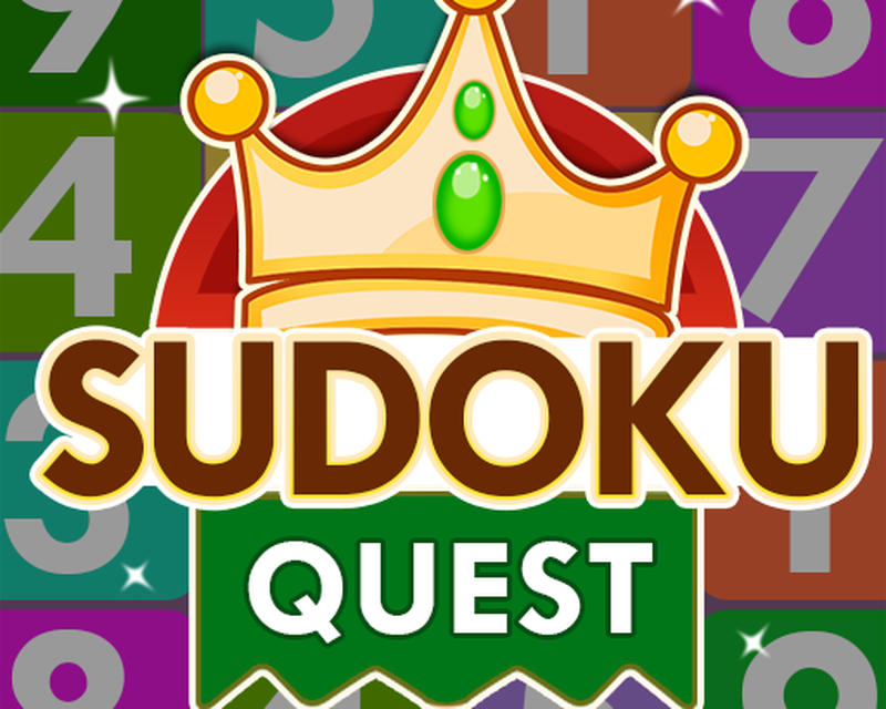Sudoku Quest Apk Free Download App For Android