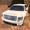 4x4 Truck 3D