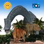 Dinosaurios (juego para niños)