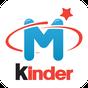 Magic Kinder: Ücretsiz Oyunlar