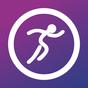 FITAPP Running Walking Fitness 5.20.1