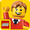 LEGO® In-Store Action  APK