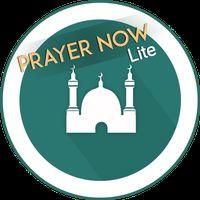 Icoană I Muslim : Prayer Times Qibla