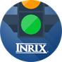 INRIX Traffic Maps & GPS  APK
