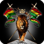 Rasta Reggae Wallpapers Images