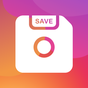 InstaSave - Baixe do Instagram