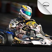 Kart Racing Ultimate Free 아이콘