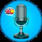 Español - Ingles. Traducir voz