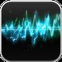 Radio EVP Fantasma Paranormal