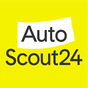 AutoScout24 - tweedehands auto