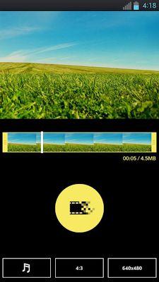Image 1 of Video Dieter 2 - trim & edit