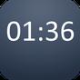 Basit kronometre 1.0