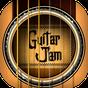 Guitar Jam - Violão, Guitarra  APK