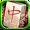 Mahjong Quest  APK