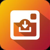 Instg Download - Video & Photo icon