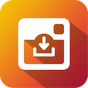 Instg Download - Video & Photo