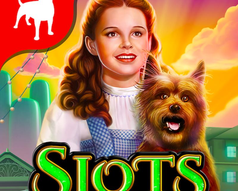 cheats for jackpot party casino Slot