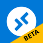 Microsoft Remote Desktop Beta  APK