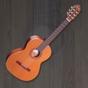 Simulador De Guitarra - Violão