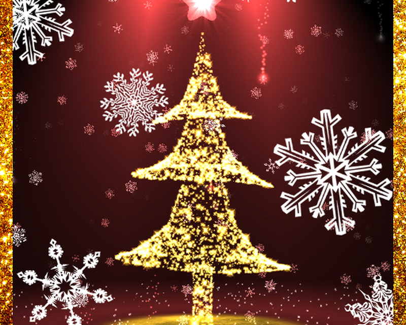 Christmas Live Wallpaper 3d Hd Android Free Download Christmas Live Wallpaper 3d Hd App Aqreadd Studios