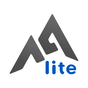 AlpineQuest Rando GPS (Lite)