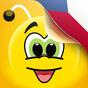 Учим Чешский 6000 Слов