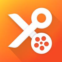 YouCut - Video Editor & Zip