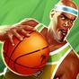 Estrellas del Baloncesto