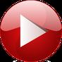 Baixar Vídeo MP4 Gratuito
