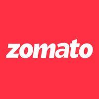Ícone do Zomato - Restaurante & Bar