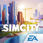 SimCity BuildIt 1.31.1.92799 APK