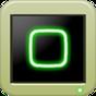 AEMULA - 486 PC Emulator