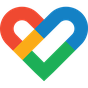 Google Fit: Health and Activity Tracking 2.29.13-130 APK