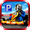 Go Kart Parking & Racing Game