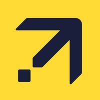 Expedia Hotels, Flights & Cars APK Simgesi