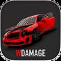 Beam DE 3.0: Car Crash