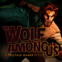 The Wolf Among Us 1.23