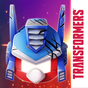 Angry Birds Transformers 1.51.1