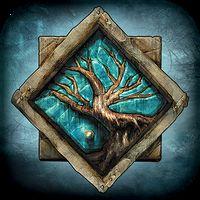 Ícone do Icewind Dale Enhanced Edition