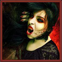 Scary Live Wallpaper apk icon